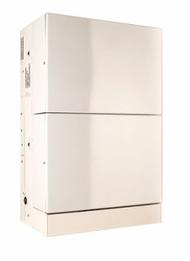 Moxia MASMCU0112 2kWh Battery
