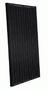 Jinko Solar JKM260M-60B 260 Watt Solar Panel Module