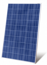 Enhance XP-260 260 Watt Solar Photovoltaic Module