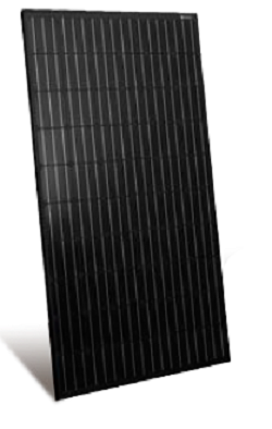 Enhance XMB-250 250 Watt Solar Photovoltaic Module