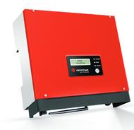 GoodWe GW2000-NS-10 2000W Single Phase Inverter (RS485)