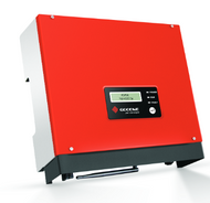 GoodWe GW1000-NS 1000W Single Phase Inverter (WiFi)