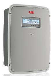 ABB UNO-2.5-I-OUTD 2500W String Inverter