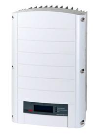 SolarEdge SE5000 5000W Single Phase Grid Inverter