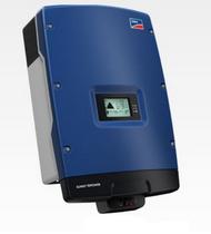 SMA Sunny Tripower 6000TL 6000W Grid Inverter