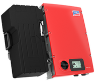 SMA SB3600SE-10 Smart Energy Grid Inverter