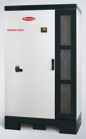 Fronius Agilo 100.0-3 100kW Grid-Connected Inverter