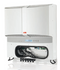 ABB PVI-12.5-TL-OUTD-FS 12500W Three Phase Inverter