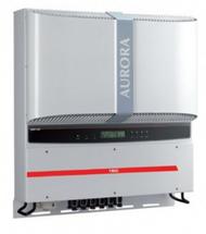 ABB PVI-8.0-TL-OUTD-FS 8000W Three Phase Inverter G83/1