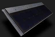 Solarcentury C21e Tile M52D 52 Watt Solar Panel Module