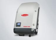Fronius Symo Light 7.0-3-M 7Kw 3-Phase Grid-Connected Inverter