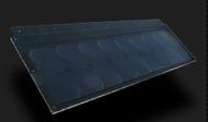 Solarcentury C21e Slate M52D 52 Watt Solar Panel Module