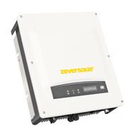 Zeversolar Evershine TL3680 3.68kW Single Phase Inverter