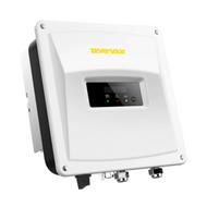 Zeversolar Zeverlution 1500S 1.5kW Single Phase Inverter