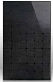 Perlight PLM-250MB-60-DELTA Watt Solar Panel Module