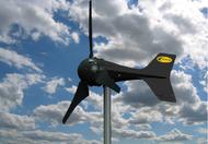 Leading Edge LE-300 Extreme 300 Watt Wind Turbine