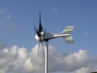 Leading Edge LE-450 450 Watt Wind Turbine