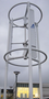 Aeolos Aeolos-V 1000w 1000W On Grid Wind Turbine