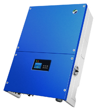 Samil SolarLake 15000TL-PM 15kW Three Phase Inverter