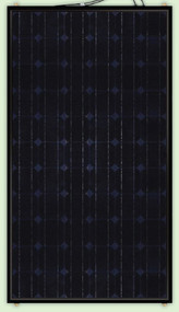Newform Energy Volther PowerTherm 175 680 Solar Water Heating Panels
