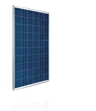 Astronergy ASM6610P-260 260 Watt Solar Panel Module