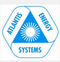 Atlantis Energy Systems Logo
