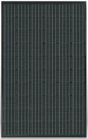 Perlight PLM-285MB-60 285 Watt Solar Panel Module
