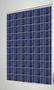 Sunrise SR-P660260 260 Watt Solar Panel Module