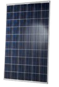 Hanwha Q CELLS Q.PRO-G4-265 265 Watt Solar Panel Module