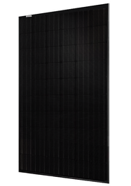 Philadelphia PS-M60-Black-265 265 Watt Solar Panel Module