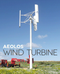 Aeolos Aeolos-V 5000w 5000W On Grid Wind Turbine