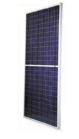 BP Solar BP3270T 270 Watt Solar Panel Module