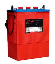 Rolls Solar 4000 Series RB-24HT80 12V 106AH (C100)