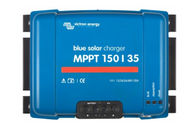 Victron Energy BlueSolar MPPT 150V 35A Charge Controller