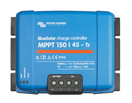 Victron Energy BlueSolar MPPT 150V 45A Charge Controller