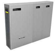 LG Chem LI-IO Retrofit 3.2 kWh Lithium Battery