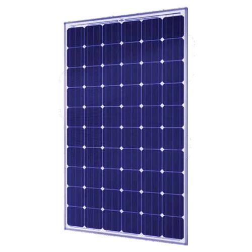 Hitech Solar Poly 260P-60 260 Watt Solar Panel Module
