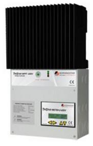 Morningstar Tristar TS-MPPT-60-600 MPPT 600V Charge Controller