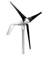 Primus Windpower 48V Air X Marine Turbine
