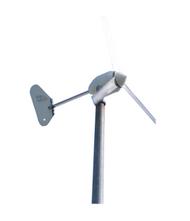 Marlec Rutland FM1803-2 Furling Wind Generator