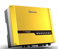 GoodWe ES Series Energy Storage 4000W Inverter