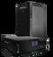 Solax Power 50Ah 2.4kWh Lithium Battery