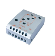 Phocos Solar Charge Controller CML 20 A