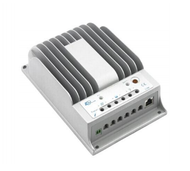EP Tracer1215BN 130 Watts Charge Controller