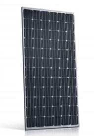 Jinko Solar JKM320M-72 320 Watts Solar Module