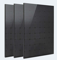 Perlight PLM-250MB-54 250 Watts Solar Panel Module
