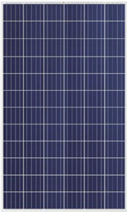 Chine Sunergy Csun320 72p 320 Watt Solar Panel Module