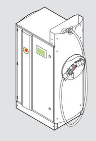 Elektrobay Rapid
