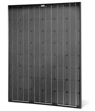 Solvis SV48BE 190 Watts Solar Panel Module