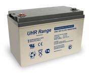 Ultracell AGM 12V 100AH Battery